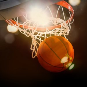 basketball-testsieger