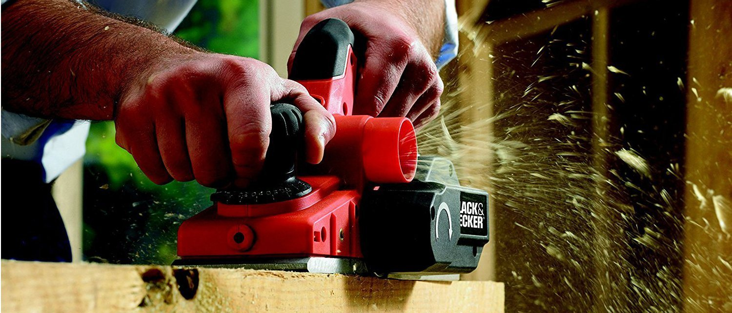 black-decker-kw750k-im-test