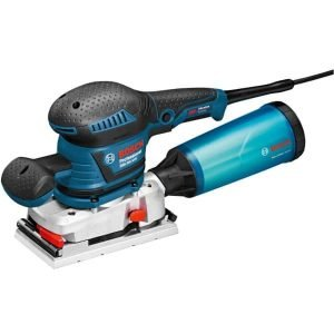 Bosch professional gss 230 ave 97_1532939904_