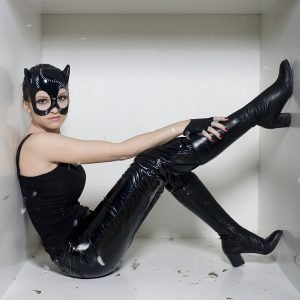 catwoman-intro