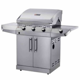 Char broil t 36g5 58