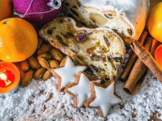 christstollen-backen-marzipan