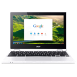 chromebook-netbook