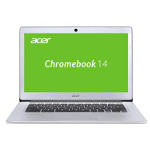 chromebook-ultrabook