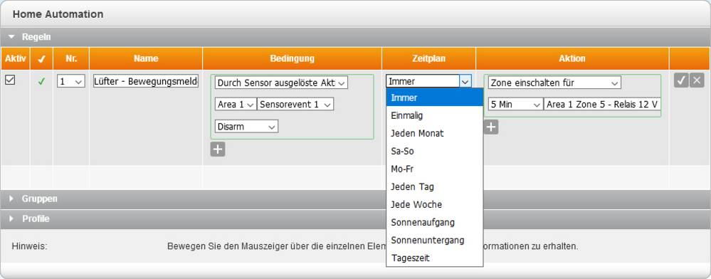 csm-lupus-smarthome-screenshot-einstellenzwei