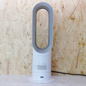 Dyson AM05 hot+cool