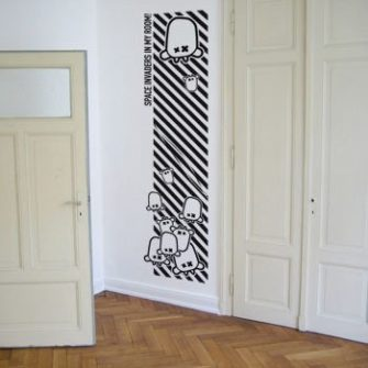 wall-tattoo-spaceinvaders-ABT