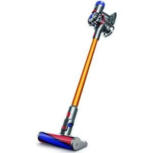 Dyson v8 absolute 427