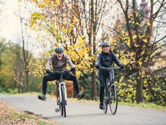 e-bike-herren-city