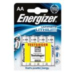 Energizer batterien ultimate lithium 4er pack 43_1532951267_