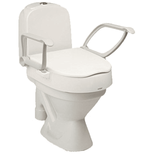 Etac cloo toilettensitzerhoehung 180_1532944816_