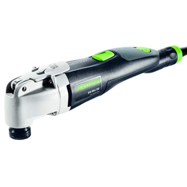 Festool vecturo os 400 eq set 92_1532940173_