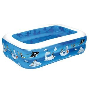Friedola my first pool arctic 47_1532950712_