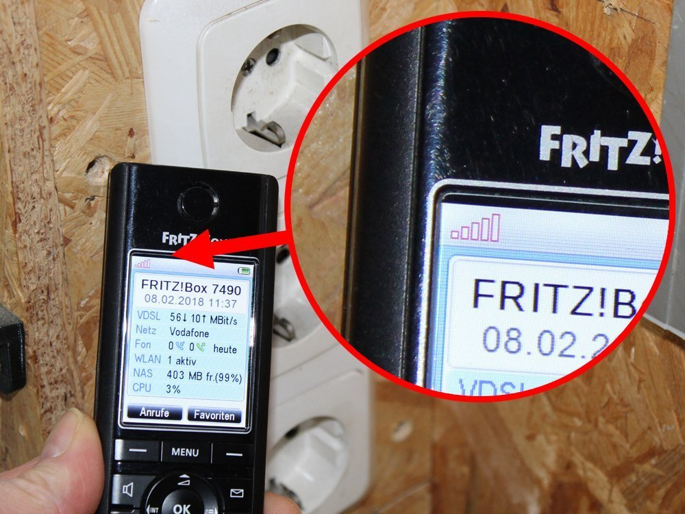 fritz-dect-repeater-grenze