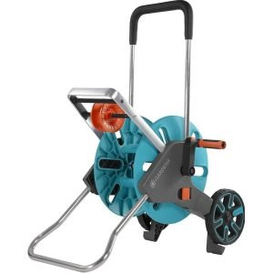 Gardena aquaroll m easy set 115