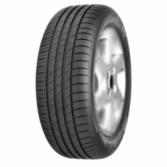 Goodyear efficientgrip performance 33_1532950155_