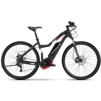 Haibike xduro cross 3 0 ladies 28 256_1532940315_