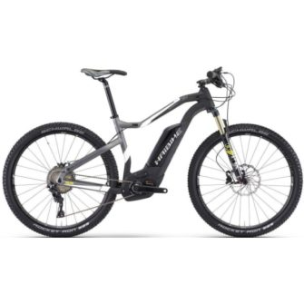 Haibike xduro hardseven carbon 9 0 286_1532939960_
