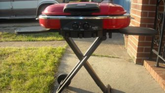 holzkohlegrill-campinggrill-mobiler-grill