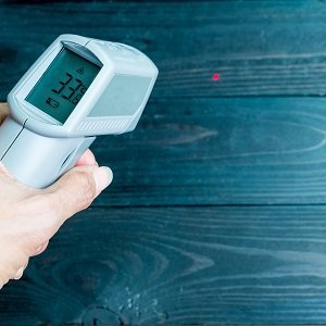 infrarot-thermometer-wirkung