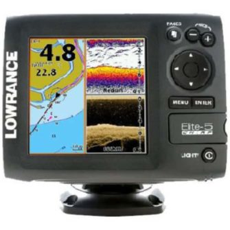 Lowrance elite 5 chirp 115_1532940489_