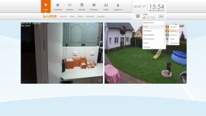 Lupus_smarthome_screenshot_6