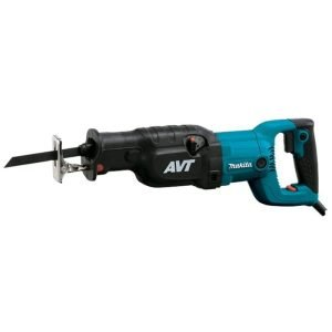 Makita jr3070ct 68_1532939600_