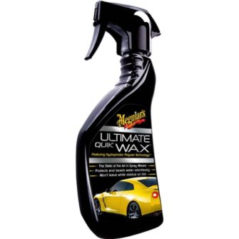 Meguiars ultimate quik wax 25_1532950321_