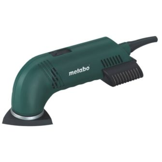 Metabo dse 280 intec 24_1532943431_