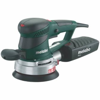 Metabo sxe 450 turbo tec 32_1532939744_