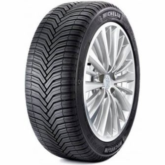 Michelin crossclimate 67_1532942881_