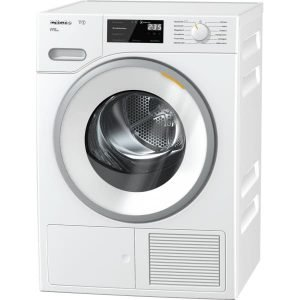 Miele twf620 wp eco 389
