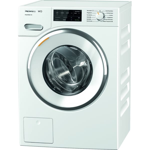 Miele wwi 320 wps pwash2 0 xl 329