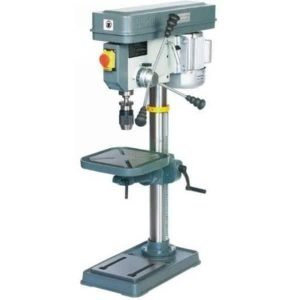 Optimum optidrill b 20 40_1532939530_
