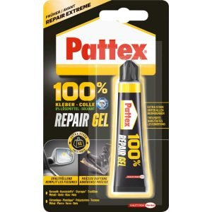 Pattex repair gel extreme 31_1532948807_