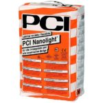 Pci nanolight 73_1532951247_