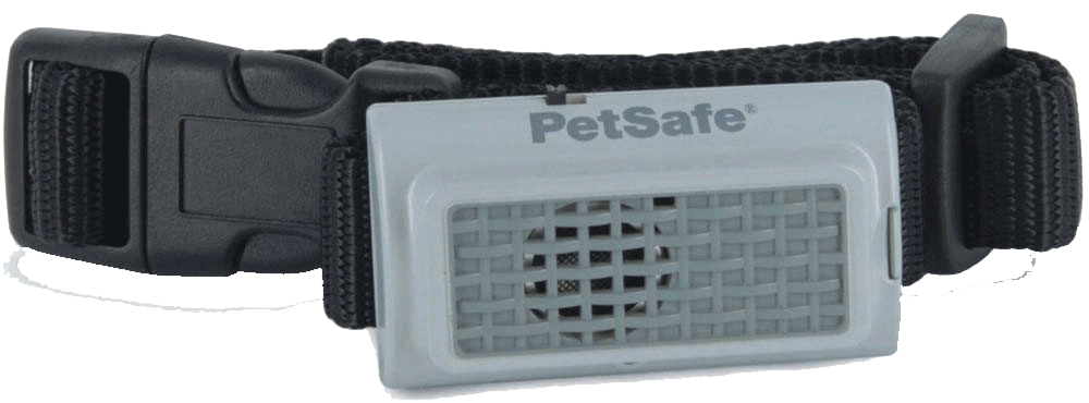 PetSafe Ultraschall