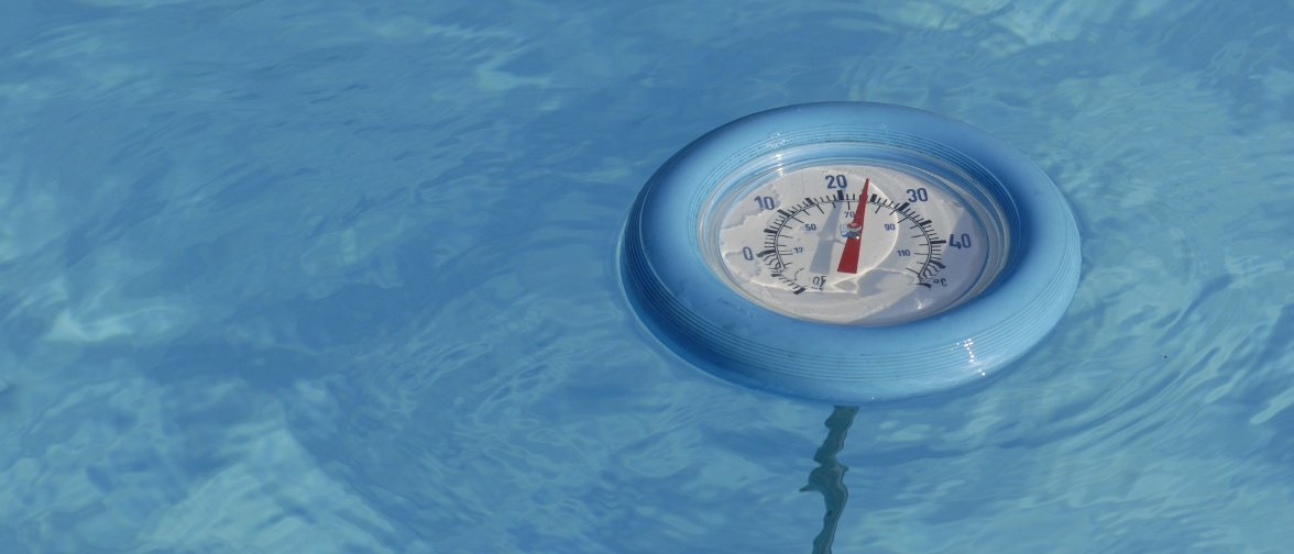 poolthermometer-test