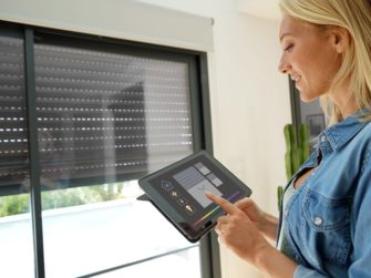 rolllaeden-nachruesten-smart-home