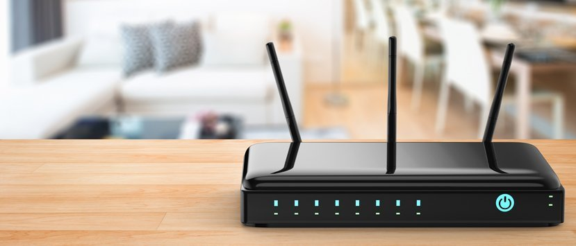 router-test