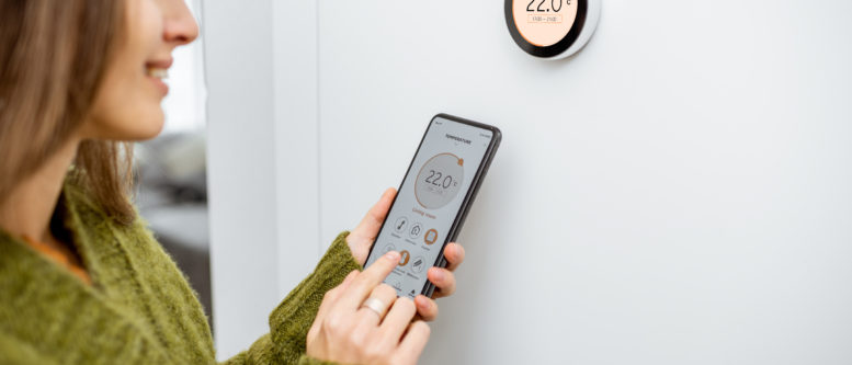 smart-home-thermostat-test