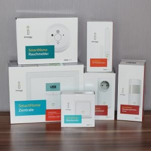 Smarthome_test_innogy_intro