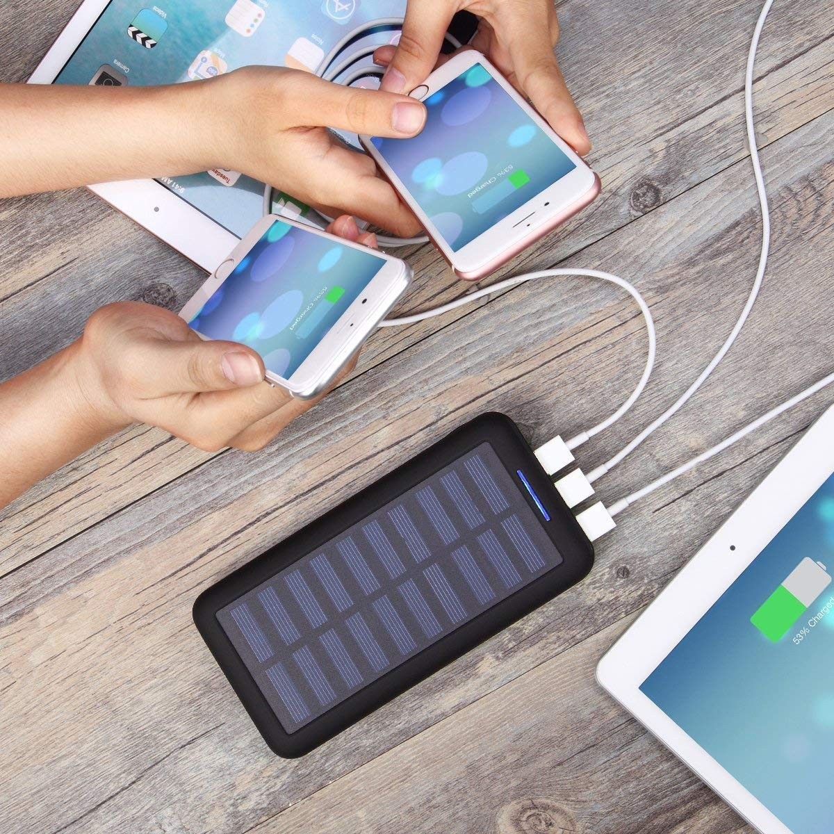 solar-powerbank-usb