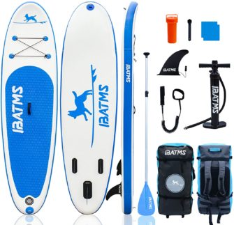 sup-board-ibatms