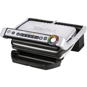 Tefal gc 702d optigrill 117_1532940289_