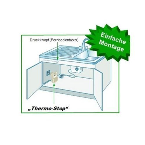 Thermo-Stop