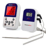 Thermopro tp12 192_1532949075_