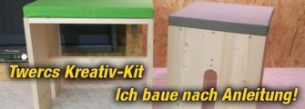 twercs-kreativ-kit-hocker-set