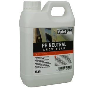 Valetpro snow foam 45_1532939956_