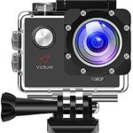 Full-HD-Action-Cam Victure